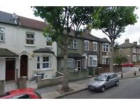 NEWLY REFURBISHED 4 BED HOUSE TO LET IN PLAISTOW. MINUTES FROM THE STATION. AVAILABLE NOW
