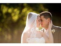 Photographer - Weddings, Graduation, New Born, Portraits