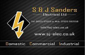 Electrician - Excellent Rates - Excellent Standards