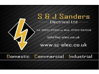 Electrician - Excellent Rates - Excellent Standards