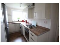 Immaculate 2 Bed Flat for Rent