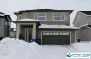 Springwater, 36 - 4 Bedroom House for Rent