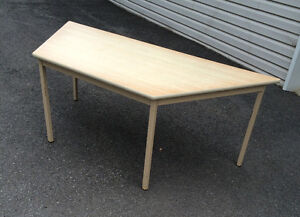 Table à dessin NÉGOCIABLE