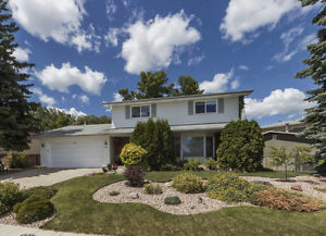 SCHMIDT REALTY GROUP - Beautiful 2-storey home in Rio Terrace