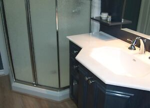 Expert Home Systems Kitchener / Waterloo Kitchener Area image 3