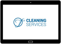 Toronto Cleaning Services ------ ( TorontoCleaningServices.com )