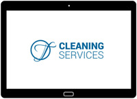 =================  TORONTO CLEANING SERVICES  =================