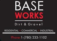 Equipment Operator-Base Crew-Skilled Laborer-Construction Job