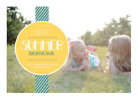 Leamington Professional Photography Services