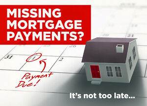DON'T FALL BEHIND ON YOUR HOUSE PAYMENTS Cambridge Kitchener Area image 1