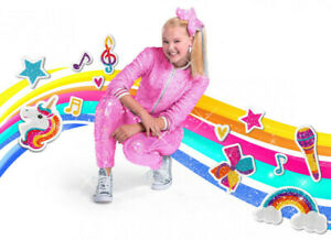 JoJo Siwa Nickelodeon D.R.E.A.M. Tour Friday August 2nd @ 7:00pm