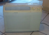 Air conditioner Climatiseur / Window Air conditioner 5000 btu