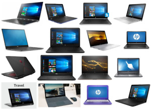 SPECIAL Promotion LAPTOP DELL LATITUDE seulement  a 99$