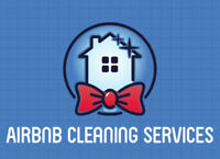 ▪ ▪ ▪ ▪ ▪ AIRBNB CLEANING SERVICES DOWNTOWN TORONTO ▪ ▪ ▪ ▪ ▪ ▪