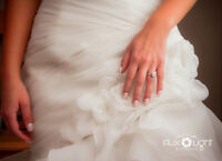 Wedding photography & videography from $300 - Red Deer