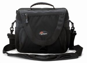 Lowepro Nova 3 AW camera Bag/sac photo