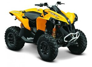 Brand New ATV/UTV Parts at Competitive Prices