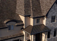 Quality Roofing-Excellent Rates