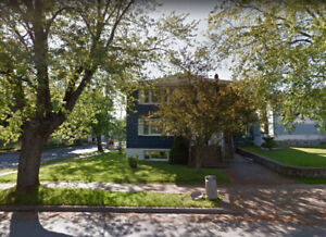 2 Bedroom + Office Apartment Near Downtown Dartmouth