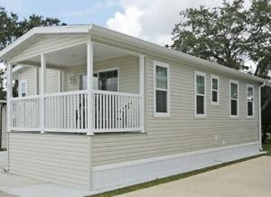 Vacation Rental  less than 5 minutes to Ft Myers Beach & Sanibel