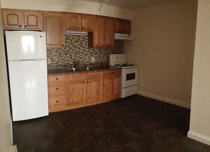 Dal AC Students:Available Now - Fully Reno'd Two Bdrm