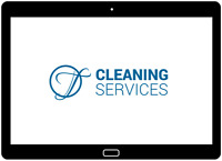 CONDO + HOUSE + OFFICE + REAL ESTATE + RESTAURANT CLEANING
