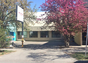 2,178 SQ FT Office Building for sale