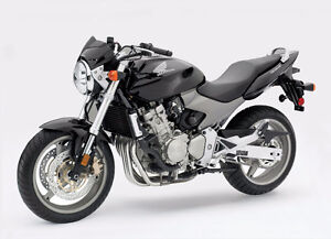 Looking for a cb599