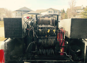 Sa 200 Lincoln Welder | Kijiji in Alberta  - Buy, Sell