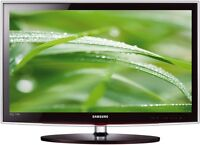 TELEVISION SAMSUNG 32 POUCE LED HDMI...