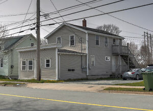 Excellent Income Property Opportunity in Dartmouth!