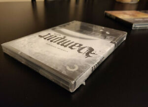 Vampyr DVD Criterion Sealed looking for trade