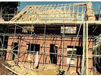 Chase Brickwork Contractors