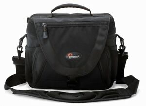 Lowepro Nova 3 AW Bag / sac photo