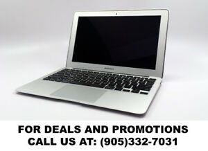 Brand New Apple MacBook Pro & Open-box MacBook on Huge Sale!