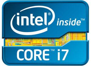 ******Core i7******  HP Desktop 6200 Pro For Sale