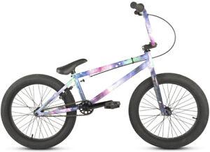 CHEAP>>>Collective Bikes ONLY @ Sam's Bmx Shop..