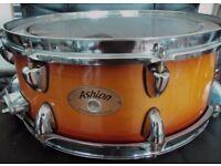 Ashton Snare Drum