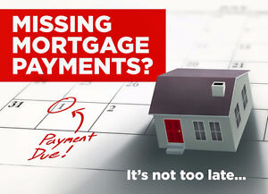 DON'T FALL BEHIND ON YOUR HOUSE PAYMENTS Kitchener / Waterloo Kitchener Area image 1