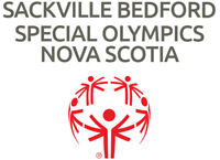 Volunteer Opportunity - Special Olympics Snowshoeing