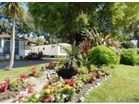 Used 6 Berth Static Caravan For Sale In North Wales