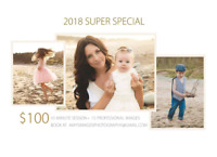 2018 Super Special Amy's Images Photography