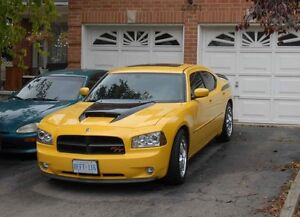 2006 Dodge Charger RT Daytona Package Must See