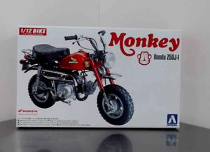 Honda Monkey Kijiji In Ontario Buy Sell Save With Canadas