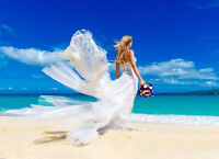 Destination Weddings and Honeymoons - Travel Agent