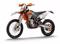 Looking for: 2011 KTM 530 6 Days