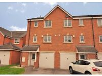4 Bedroom! - Town House! - Sought After Churwell New village Location! - DONT MISS OUT!