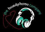 theheadphonecompany