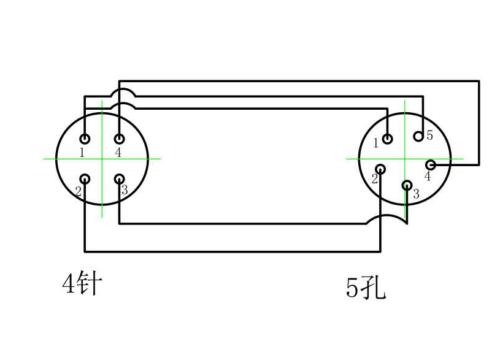 $_12?set_id\\\\\\\\\\\\\\\\\\\\\\\\\\\\\\\=880000500F 5 pin dmx wiring diagram 3 pin microphone wiring diagrams \u2022 wiring  at crackthecode.co
