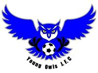 Young Owls White U12's